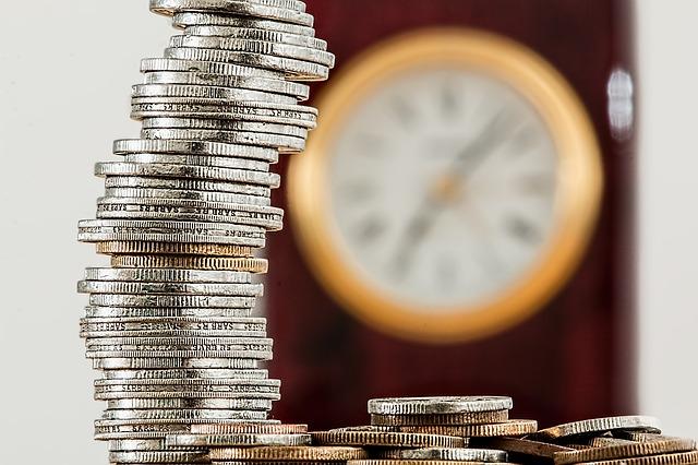 לחסוך כסף הר הביטוח