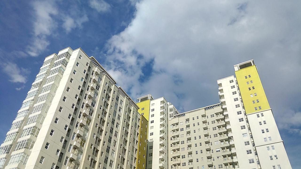 איתור ביטוח מקיף לדירה