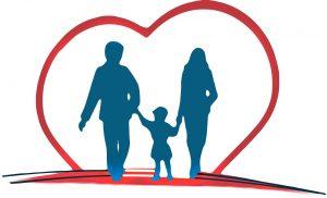 ביטוח משפחתי עם תשומת לב