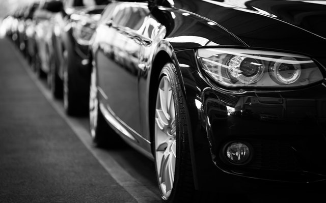 ביטוח חובה לרכב פרטי - מה הוא כולל?